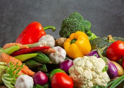 Chất xơ không tốt cho người bị viêm loét đại tràng nhưng quan trọng với sức khỏe, người mắc nên ăn rau gì và kiêng gì để bệnh thuyên giảm