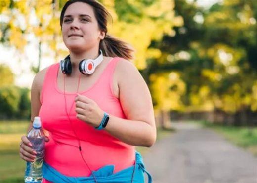 Những điều tuyệt đối không bao giờ nên làm trước khi chạy bộ
