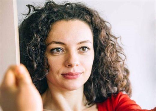 Khuôn mặt trẻ ra 10 tuổi chỉ với 7 thói quen giúp làm chậm quá trình lão hóa da