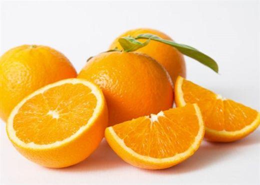 Trái cây tươi rất tốt cho sức khỏe nhưng tuyệt đối không nên ăn những loại quả này khi bụng đang đói cồn cào