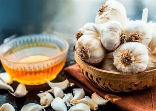 Tỏi tốt cho sức khỏe nhưng bạn đã biết cách ăn tỏi để đạt được lợi ích cao nhất chưa?