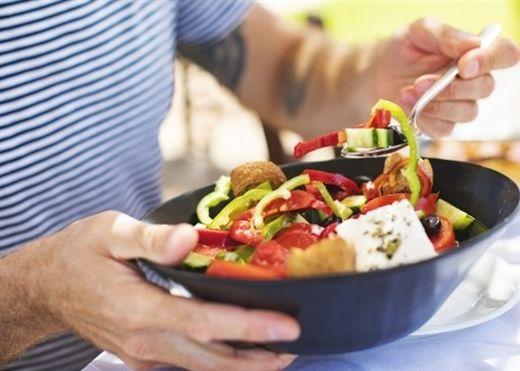 Chế độ ăn gồm các món này vào bữa tối sẽ giúp giảm nguy cơ mắc bệnh tim