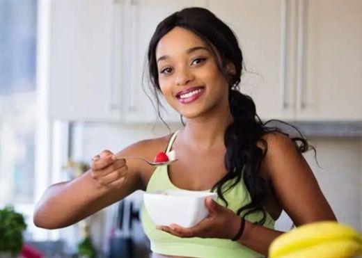 Tại sao không nên loại bỏ chất béo khỏi chế độ ăn giảm cân?
