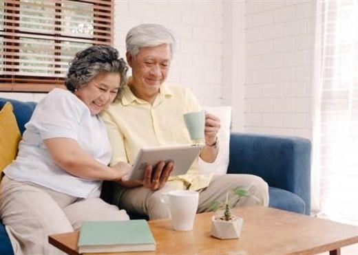 Nghiên cứu của Harvard chỉ ra 5 thói quen lành mạnh giúp sống lâu hơn, khỏe mạnh hơn và không mắc các bệnh mãn tính