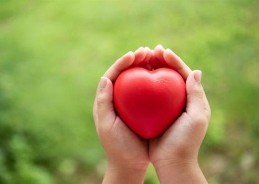 3 bài tập tăng cường sức khỏe tim mạch