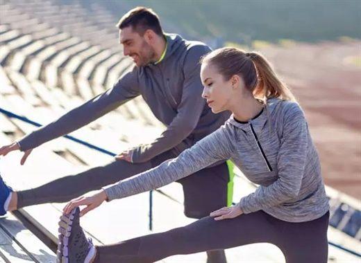 5 lý do vì sao nam giới giảm cân nhanh hơn phụ nữ dù cùng thực hiện chế độ giống nhau?