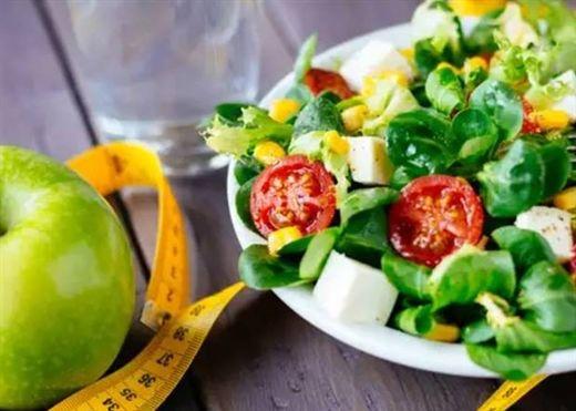 Những cách tốt nhất để thêm carbs vào chế độ ăn uống khi đang cố gắng giảm cân