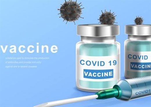 Nghe các chuyên gia lý giải vì sao đã tiêm vắc xin nhưng 53 nhân viên Bệnh viện nhiệt đới vẫn nhiễm Covid-19
