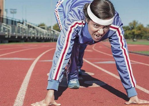Lý giải nguyên nhân khiến bạn bị đau đầu sau khi tập thể dục