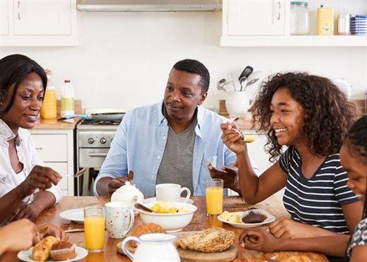 Mỗi độ tuổi cần chế độ dinh dưỡng khác nhau, đây là các loại thực phẩm tốt nhất cho tuổi 20 của bạn thêm rực rỡ