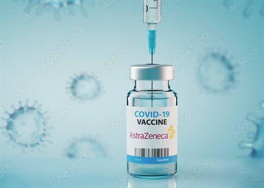 Tiêm phòng COVID-19, có nên đợi loại vaccine 'xịn' hơn hay sẽ tiêm kết hợp các loại vaccine khác nhau?