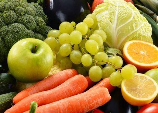 Thực phẩm tốt nhất dành cho những người ngoài 50 – độ tuổi lão hóa nhanh và đối mặt nhiều nguy cơ sức khỏe