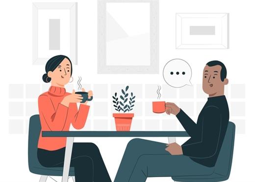 7 mẹo để tạo ấn tượng ban đầu khó phai trong cuộc gặp đầu tiên