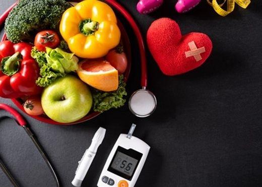 Ăn trái cây 2 lần một ngày giúp giảm nguy cơ mắc bệnh tiểu đường
