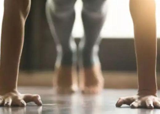 Bài tập thể dục sau tuổi 40 giúp ngăn chặn quá trình lão hóa và sự suy giảm nhận thức