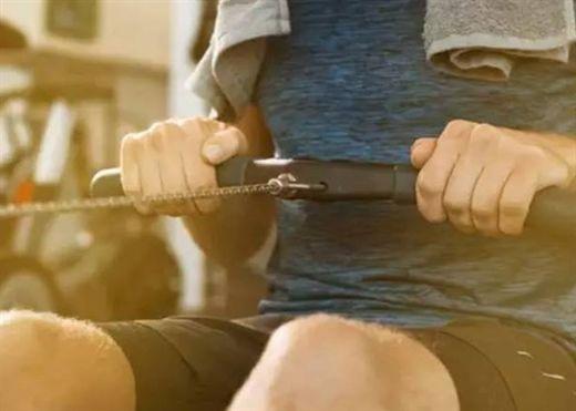 Dấu hiệu cho thấy bạn đang tiến bộ trong tập thể dục ngay cả khi bạn không nhận ra bất kỳ thay đổi nào về thể chất