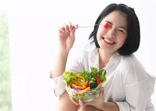 3 cách tăng sức đề kháng tại nhà: Trước khi tiêm COVID-19 bạn nên áp dụng để có sức khỏe tốt