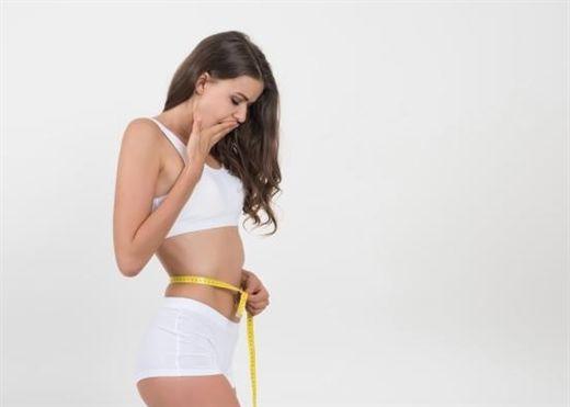 Ngủ đủ giấc giúp bạn ít thấy đói hơn, giảm cân dễ dàng hơn