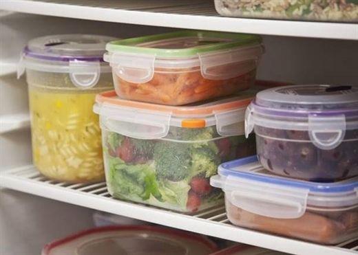 Điểm danh 5 món ăn không nên để qua đêm: Vừa mất chất, vừa tăng nguy cơ ung thư