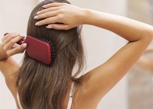 Hướng dẫn chăm sóc tóc nhuộm để tóc bền màu trong thời gian dài