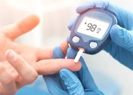 Bệnh tiểu đường type 2 ở nam giới và phụ nữ khác nhau như thế nào?
