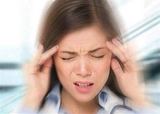 Rối loạn tiền đình ngày càng phổ biến và tăng mức độ nguy hiểm, bạn không nên xem nhẹ khi bị chóng mặt, đau đầu