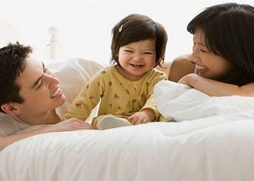 5 cách vô tình mà cha mẹ thúc đẩy hành vi xấu ở con trẻ