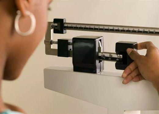 4 sai lầm lớn phá hỏng kế hoạch giảm cân nhiều người mắc phải mà không hề biết
