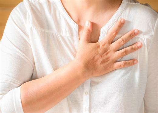 Nhồi máu cơ tim có thể khiến con người tử vong sau 15 phút mắc phải