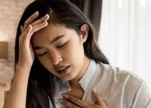 Nguyên nhân gây ngừng tim và các dấu hiệu nhận biết