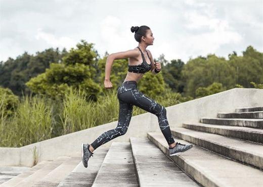 Đây là lý do tại sao tập cardio mỗi ngày không giúp bạn giảm cân