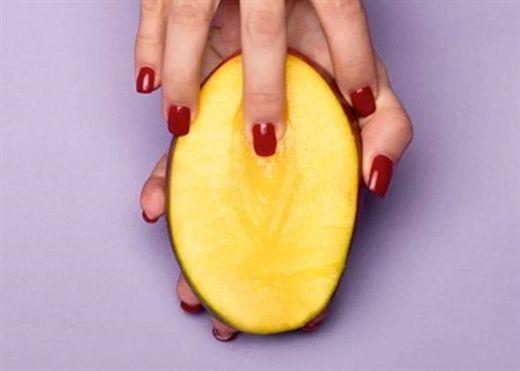 Vì sao phụ nữ nên đưa quả xoài vào chế độ ăn uống hàng ngày?