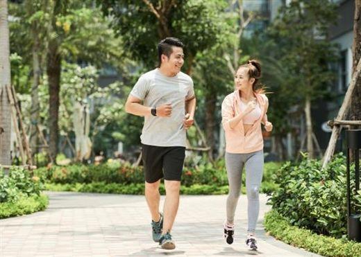 Các bài tập thể dục kiểm soát lượng đường trong máu tốt nhất cho bệnh nhân tiểu đường loại 2