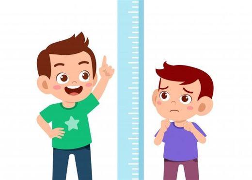10 thực phẩm giúp trẻ phát triển chiều cao, các mẹ nên thêm vào chế độ ăn uống của trẻ