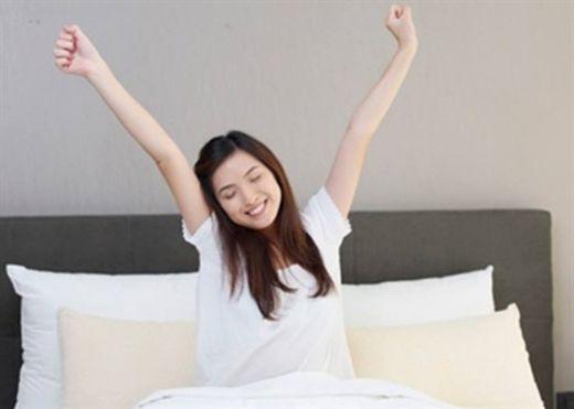 6 lý do nên dậy sớm mỗi ngày, điều thứ 3 là rất quan trọng cho những người hay ngủ nướng phải suy nghĩ lại