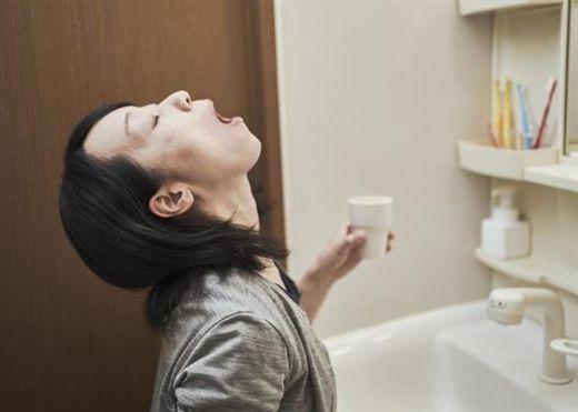 Bí quyết bảo vệ mũi và họng để chống đại dịch COVID-19