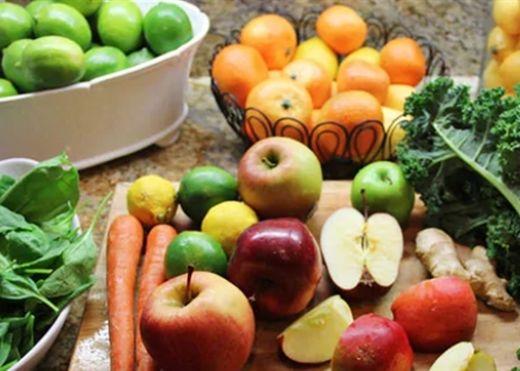 Thực phẩm nên ăn và nên tránh cho người tiểu đường sau khi tiêm vaccine Covid-19