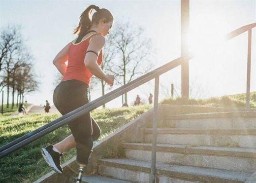 Tập thể dục lúc 8 - 10 giờ sáng làm giảm nguy cơ ung thư vú và ung thư tuyến tiền liệt