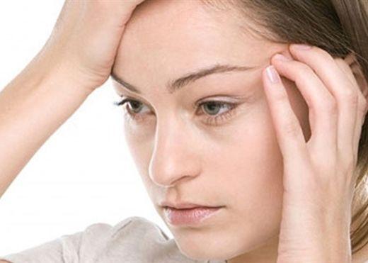 Dấu hiệu cảnh báo đột quỵ trước 10 năm, cần nhận biết sớm để phòng ngừa kịp thời