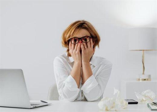 8 cách giảm căng thẳng, hạ huyết áp cho người huyết áp cao