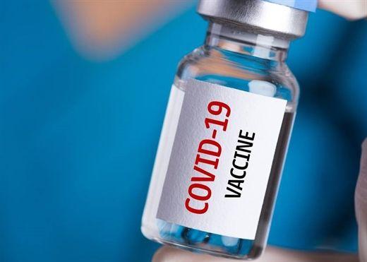 Nếu đang băn khoăn lựa chọn vaccine COVID-19, đọc ngay những tác dụng phụ dưới đây để có quyết định hợp lý