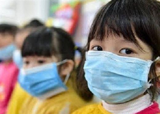 Chưa có vaccine phòng Covid-19 cho trẻ, chăm sóc trẻ như thế nào để đảm bảo an toàn trong thời kỳ dịch phức tạp?