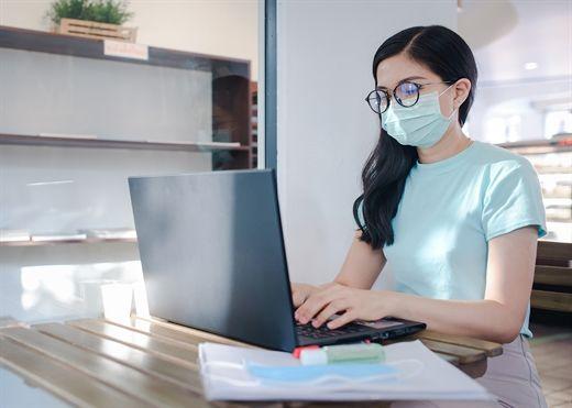 F0, F1 được cách ly tại nhà: Làm gì để giữ sức khỏe và tránh lây nhiễm cho mọi người?