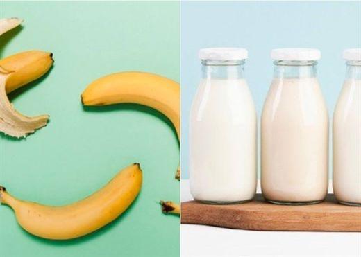 Thực phẩm giúp thoát khỏi cơn đau đầu nhanh chóng mà không sợ bất kỳ tác dụng phụ nào