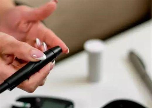 Những việc bệnh nhân tiểu đường phải thực hiện để giữ gìn sức khỏe trong đại dịch COVID-19