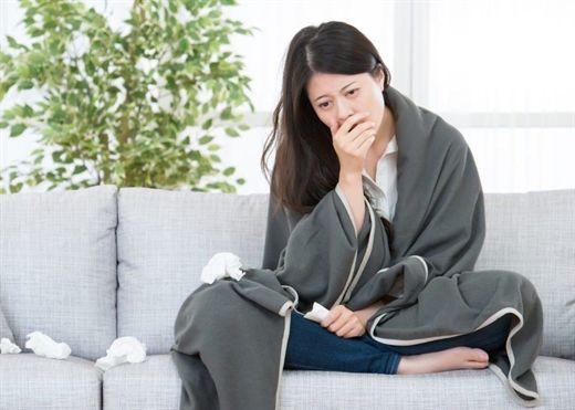 6 dấu hiệu nhận biết hệ miễn dịch đang suy yếu và rất dễ mắc COVID-19