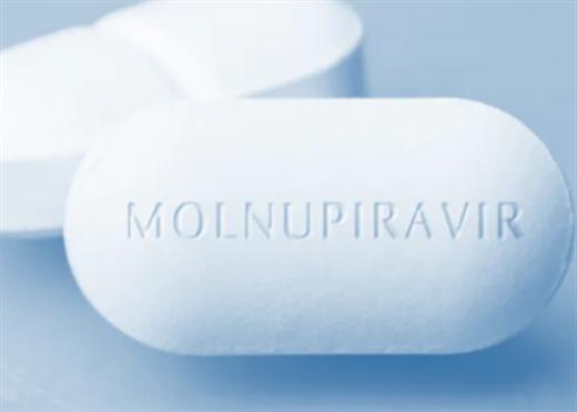 Thuốc uống điều trị Covid: chìa khóa mới chấm dứt dịch bệnh Covid-19
