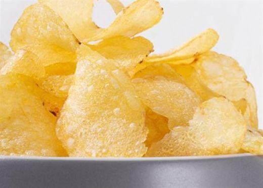 Những loại thực phẩm phổ biến làm tăng mỡ trong cơ thể