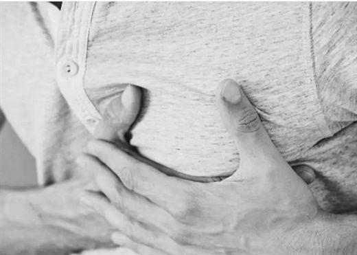 5 thói quen trong lối sống hàng ngày làm tăng nguy cơ bị đau tim và đột quỵ