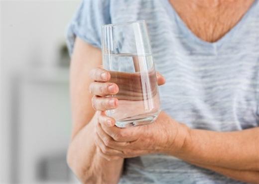 Bệnh Parkinson: Đối tượng có nguy cơ cao mắc bệnh và những vấn đế người bệnh cần nắm rõ